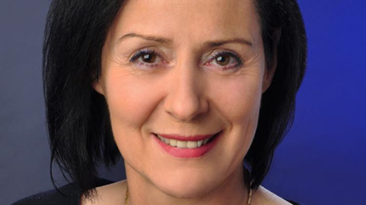 Marina Hajjar