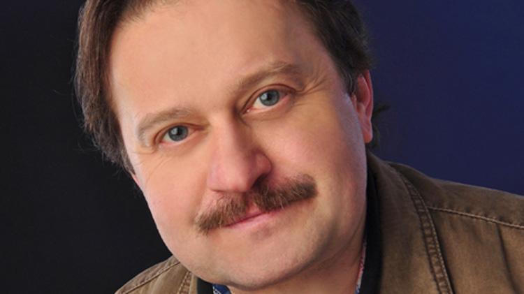 Klaus Opitz